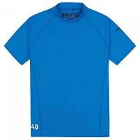 [해외]MUSTO Insignia S/S Brilliant Blue