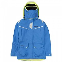 [해외]MUSTO MPX Goretex Pro Offshore Brilliant Blue
