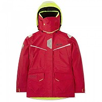 [해외]MUSTO MPX Goretex Pro Offshore True Red