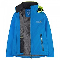 [해외]MUSTO Solent Goretex Brilliant Blue
