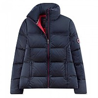 [해외]MUSTO Marine Down True Navy
