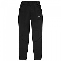 [해외]MUSTO Frome Mid Layer Black