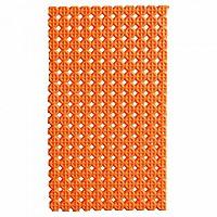 [해외]MUSTO D3O Recoil Pad 10 Pack Orange