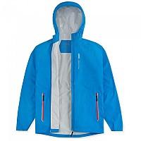 [해외]MUSTO Isochron Packable Brilliant Blue