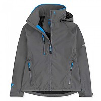 [해외]MUSTO Sardinia BR1 Charcoal / Brilliant Blue