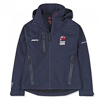 [해외]MUSTO Vritish Equestrian Federation Sardinia True Navy