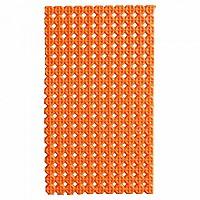 [해외]MUSTO D3O Recoil Pad Orange