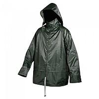 [해외]NORTH COMPANY Rainwear Set