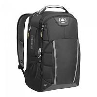 [해외]OGIO Axle Pack Black