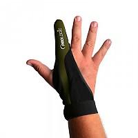 [해외]PROLOGIC Megacast Finer Glove