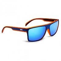 [해외]RAPALA Urban Vision Gear Matte Blue / Orange / Ocean Blue
