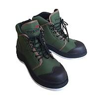 [해외]RAPALA Edition Wader Boot Green