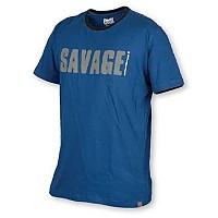 [해외]SAVAGE GEAR Simply Savage Blue