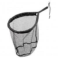 [해외]SAVAGE GEAR Pro Finezze Rubber Mesh Net