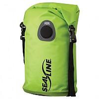 [해외]SEALLINE Bulkhead Compression 5L Green