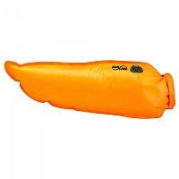[해외]SEALLINE Bulkhead Tapered Orange