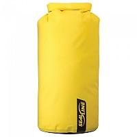 [해외]SEALLINE Baja 10L Yellow