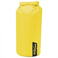 [해외]SEALLINE Baja 30L Yellow