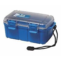[해외]SEASHELL Unbreakable Case Blue 182 X 120 X75 mm