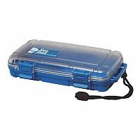 [해외]SEASHELL Unbreakable Case Blue 224 X 130 X 46 mm