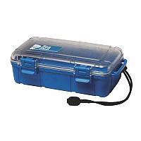 [해외]SEASHELL Unbreakable Case Blue 224 X 130 X 70 mm