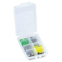 [해외]SERT Tackle Box 8