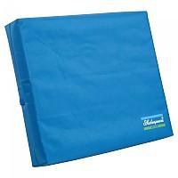 [해외]SHAKESPEARE Beta Seatbox Cushion Blue