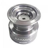 [해외]시마노 NORMARK Catana C3000FD RD18866