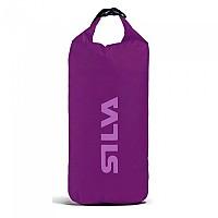 [해외]SILVA Carry Dry Bag 70D 6L Purple