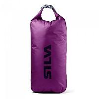 [해외]SILVA Carry Dry Bag 30D 6L Purple