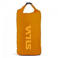 [해외]SILVA Carry Dry Bag 70D 12L Orange