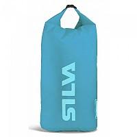 [해외]SILVA Carry Dry Bag 70D 36L Turquoise