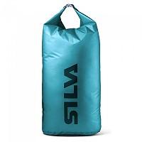[해외]SILVA Carry Dry Bag 30D 36L Turquoise