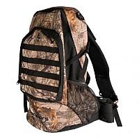 [해외]SOMLYS Backpack 50L Camo Brown