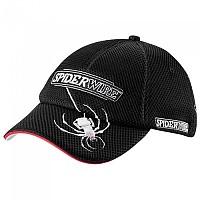 [해외]SPIDERWIRE Airtech Cap Black