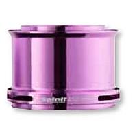 [해외]SPINIT Alu X Purple