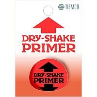 [해외]TIEMCO Dry Shake Primer