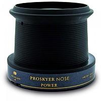 [해외]TUBERTINI Proskyer Nose