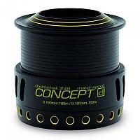 [해외]TUBERTINI Concept D Match