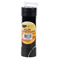 [해외]TUF LINE Nylon Rigging Floss 320