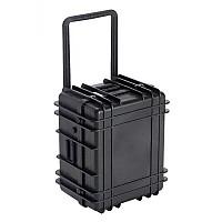 [해외]UNDERWATER KINETICS Transit Case 1322 Black