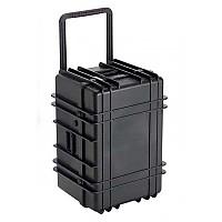 [해외]UNDERWATER KINETICS Loadout Case 1627 Black