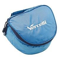 [해외]VERCELLI Bag