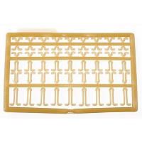 [해외]VIRUX Boilie Stopper Board