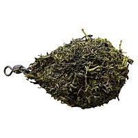 [해외]VIRUX Flat Seaweed