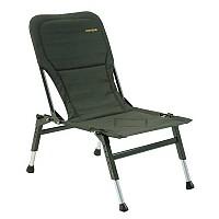 [해외]VORTEKS Chair C-01