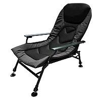 [해외]VORTEKS Chair C-13