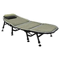 [해외]VORTEKS Bed Chair B-15