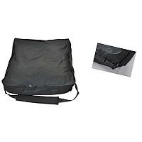 [해외]VORTEKS Bed Chair Bag BB-01