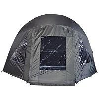 [해외]VORTEKS Winter Skin Dome for D-20